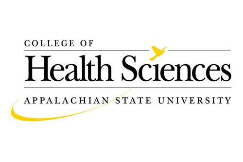 Beaver College of Health Sciences logo